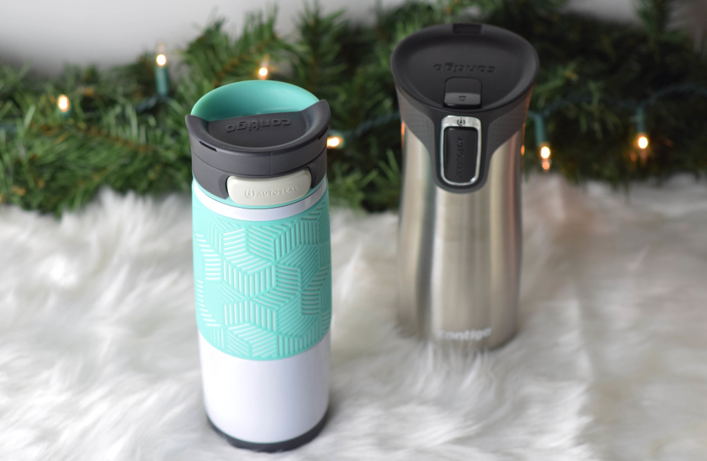 Image of: Stylish Contigo Coffee Mug