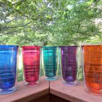 Tervis Mugs Colors