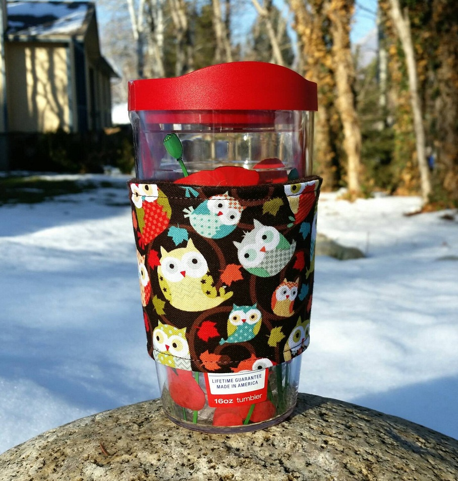Image of: Tervis Mugs Designs