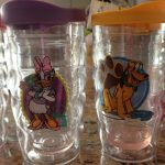 Tervis Mugs for Kids