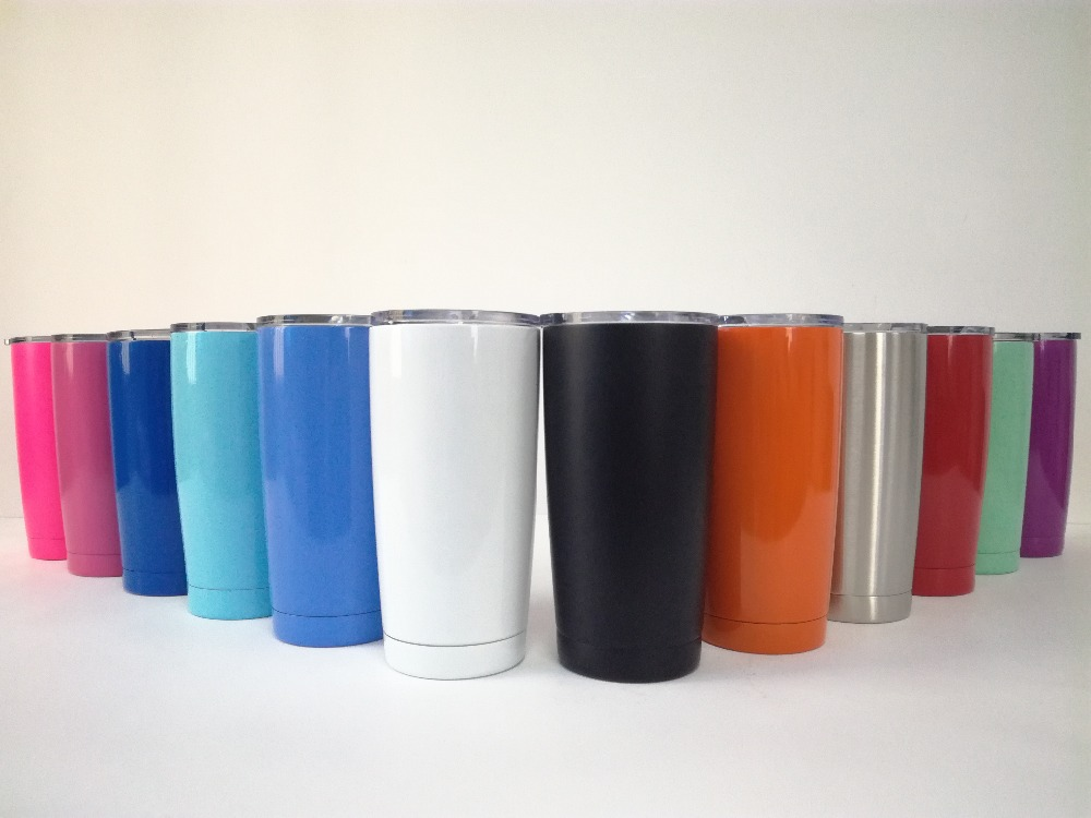 Image of: Thermal Coffee Mugs Gift Ideas