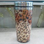 Thermos Coffee Mug Reviews