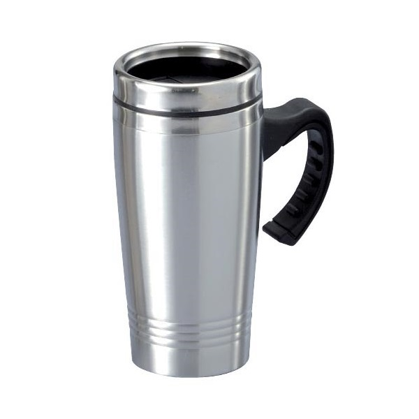 Image of: Thermos Travel Mug Cool