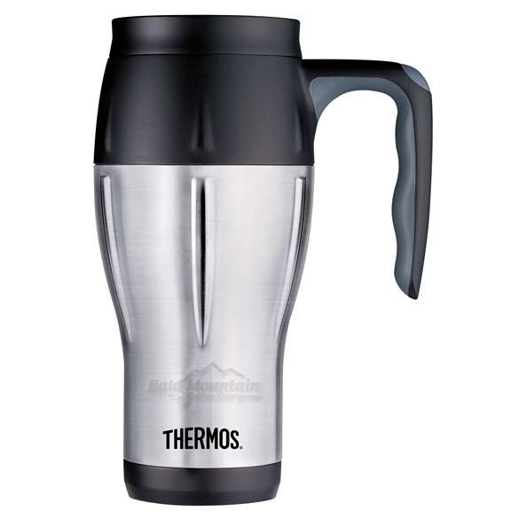 Image of: Thermos Travel Mug Image