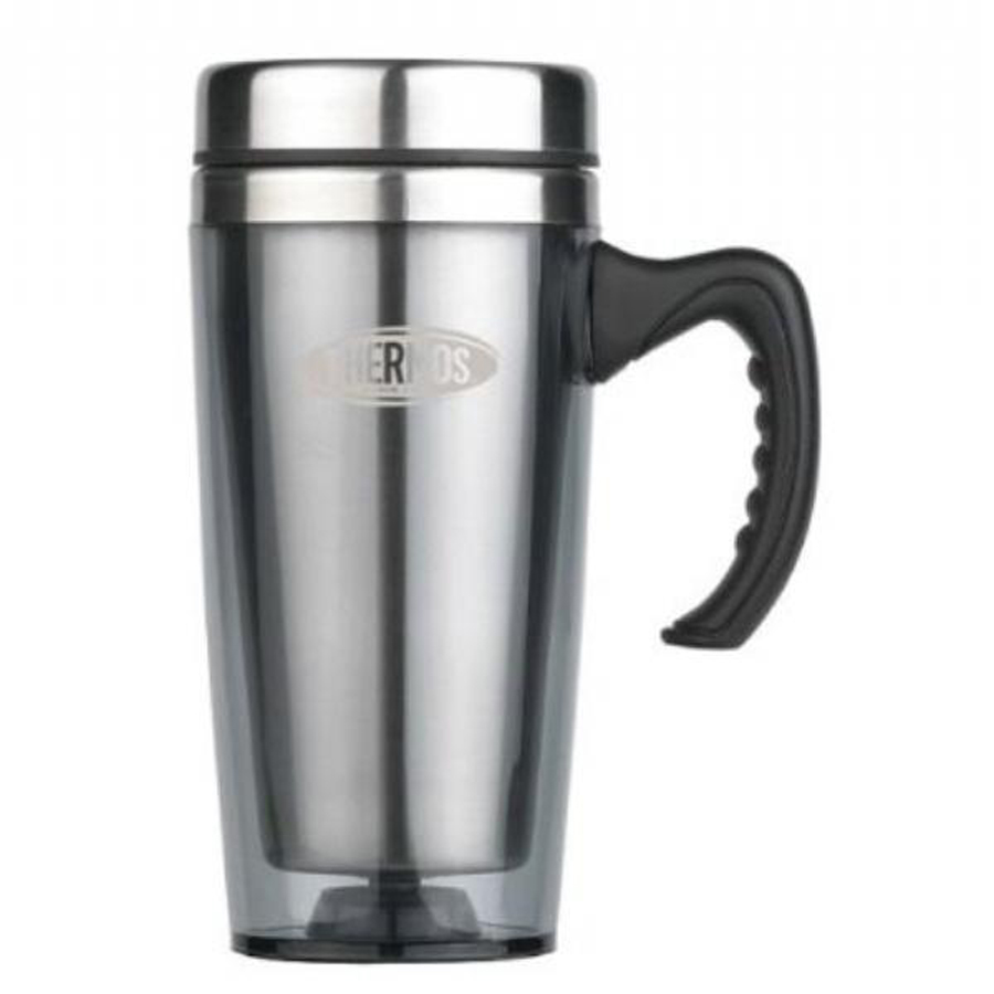 Image of: Thermos Travel Mug Interest