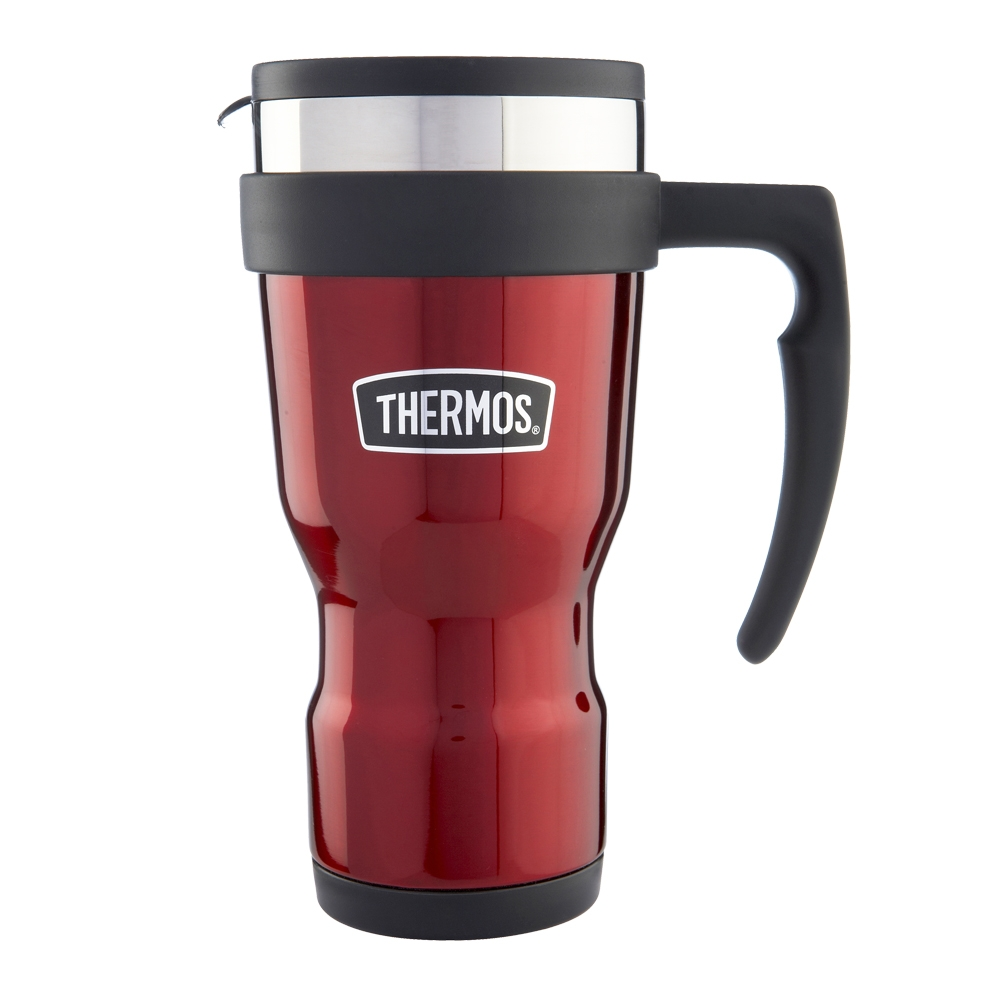 Image of: Thermos Travel Mug Nice
