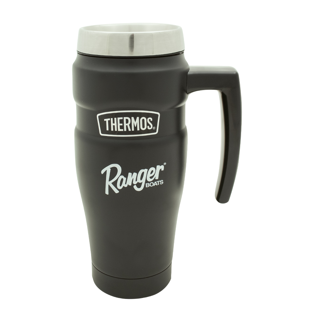 Image of: Thermos Travel Mug Set