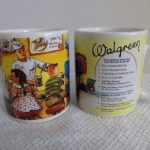 Walgreens Photo Mug Ideas