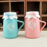 Wholesale Mugs Colors