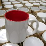 Wholesale Mugs Sale