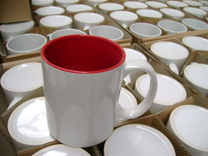 Image of: Wholesale Mugs Sale