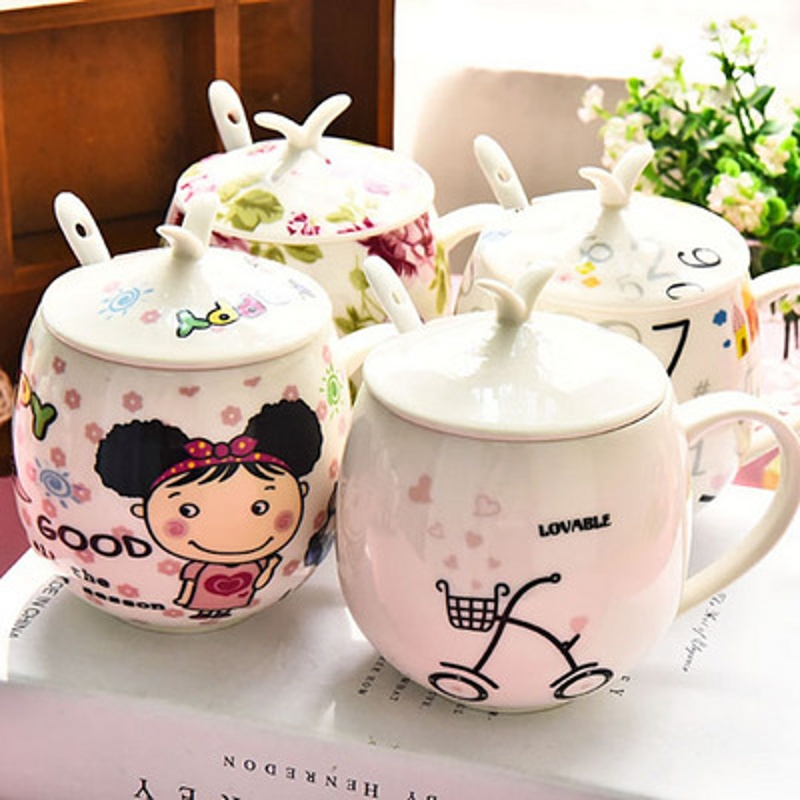 Image of: Wholesale Mugs Soup
