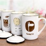 Wholesale Mugs Theme