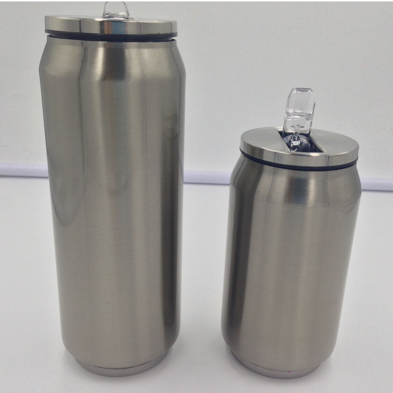 Wholesale Stainless Steel Coffee Mugs