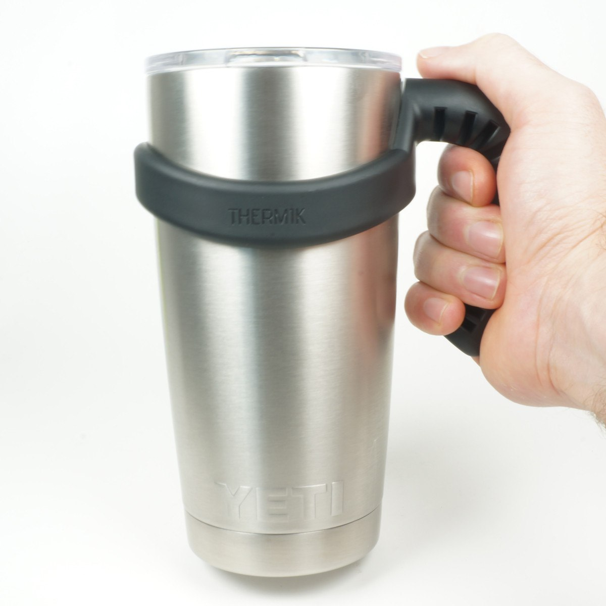 Image of: Yeti Coffee Mug Type
