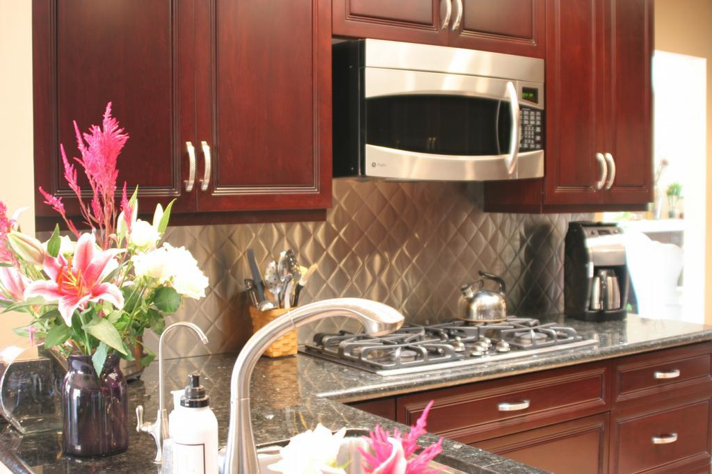Image of: Backsplash Tile Ideas Designs Ideas