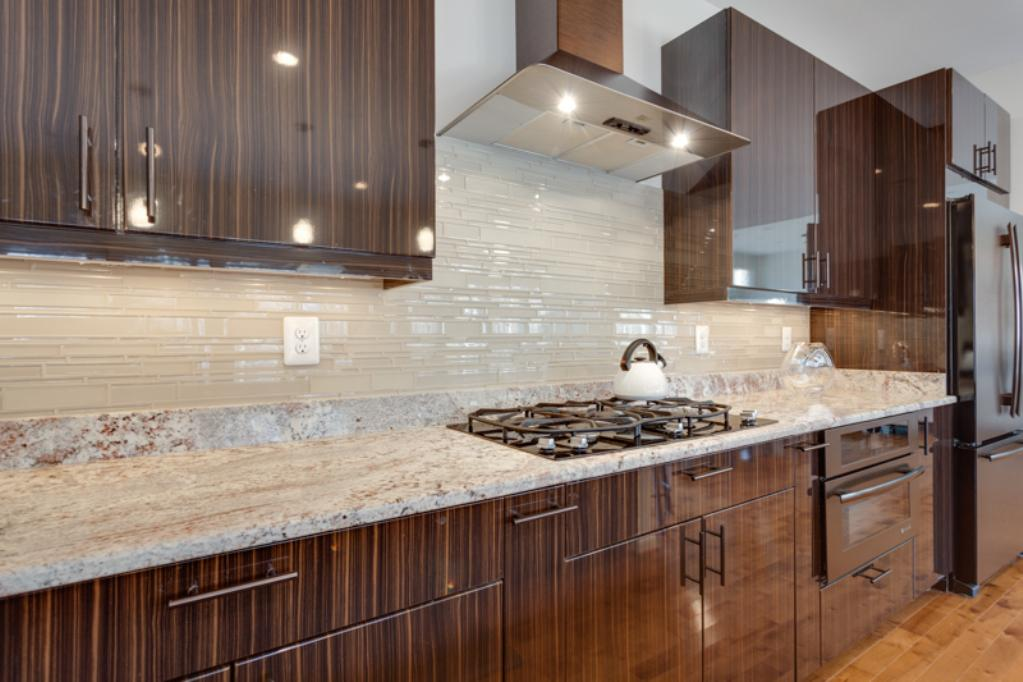 Image of: Best Kitchen Backsplash Designs Designs Ideas