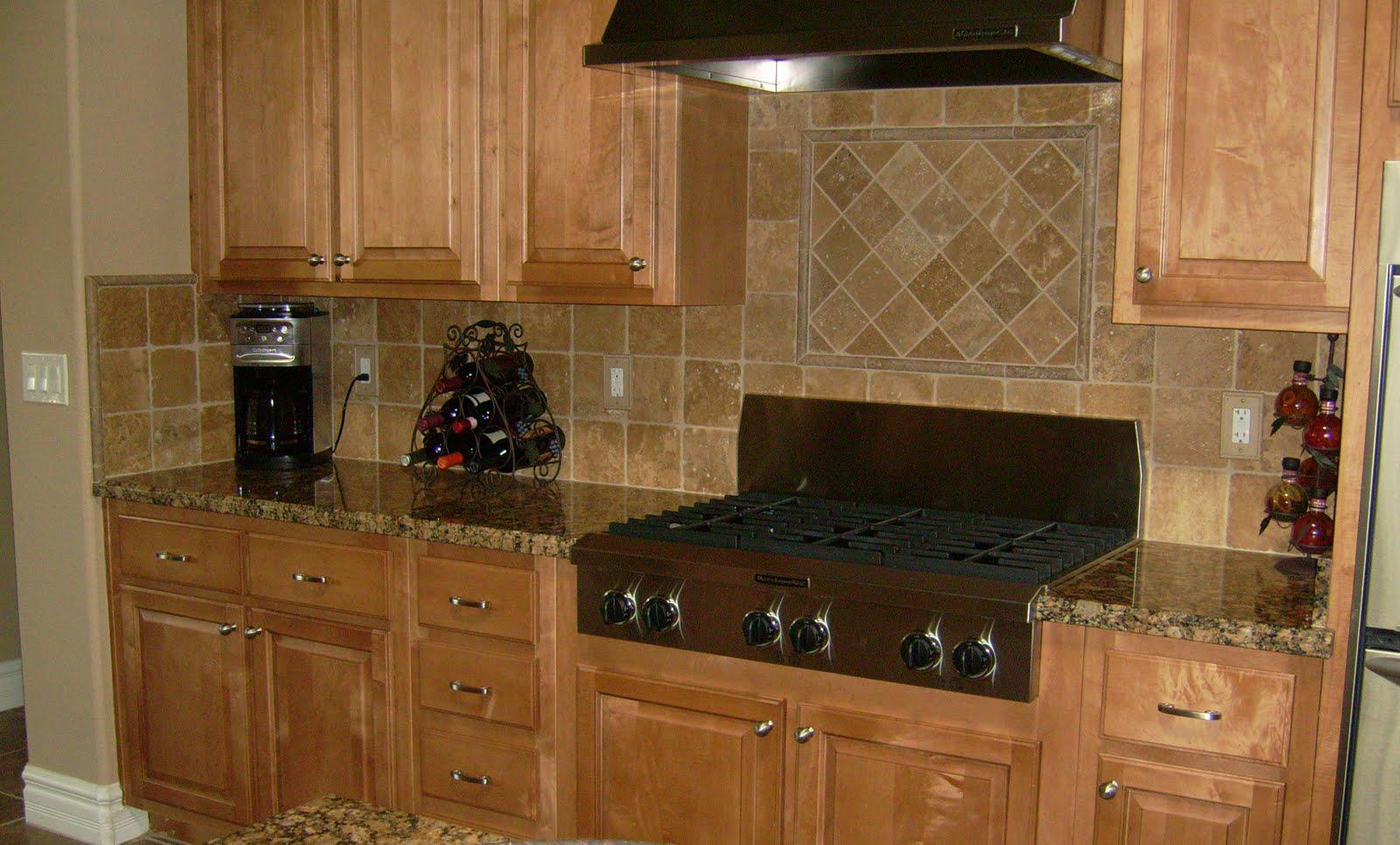 Image of: Kitchen Backsplash Ideas Designs Ideas