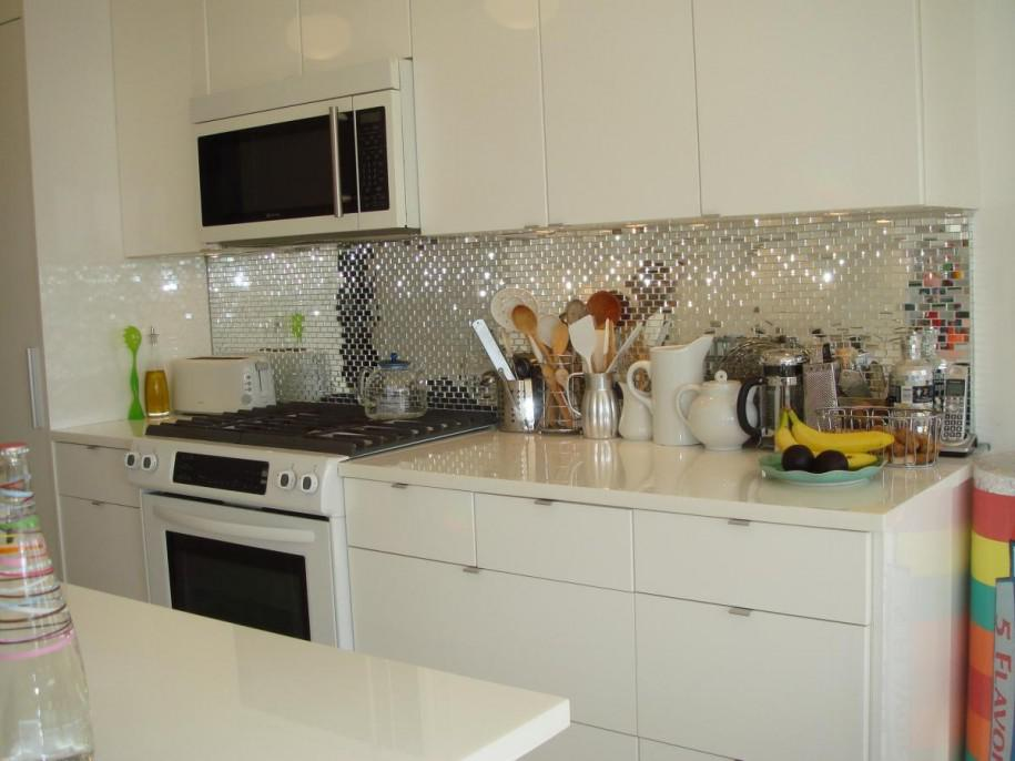 Image of: kitchen backsplash ideas cool