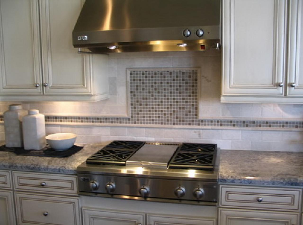 Image of: Tile Backsplash For Kitchen Designs Ideas