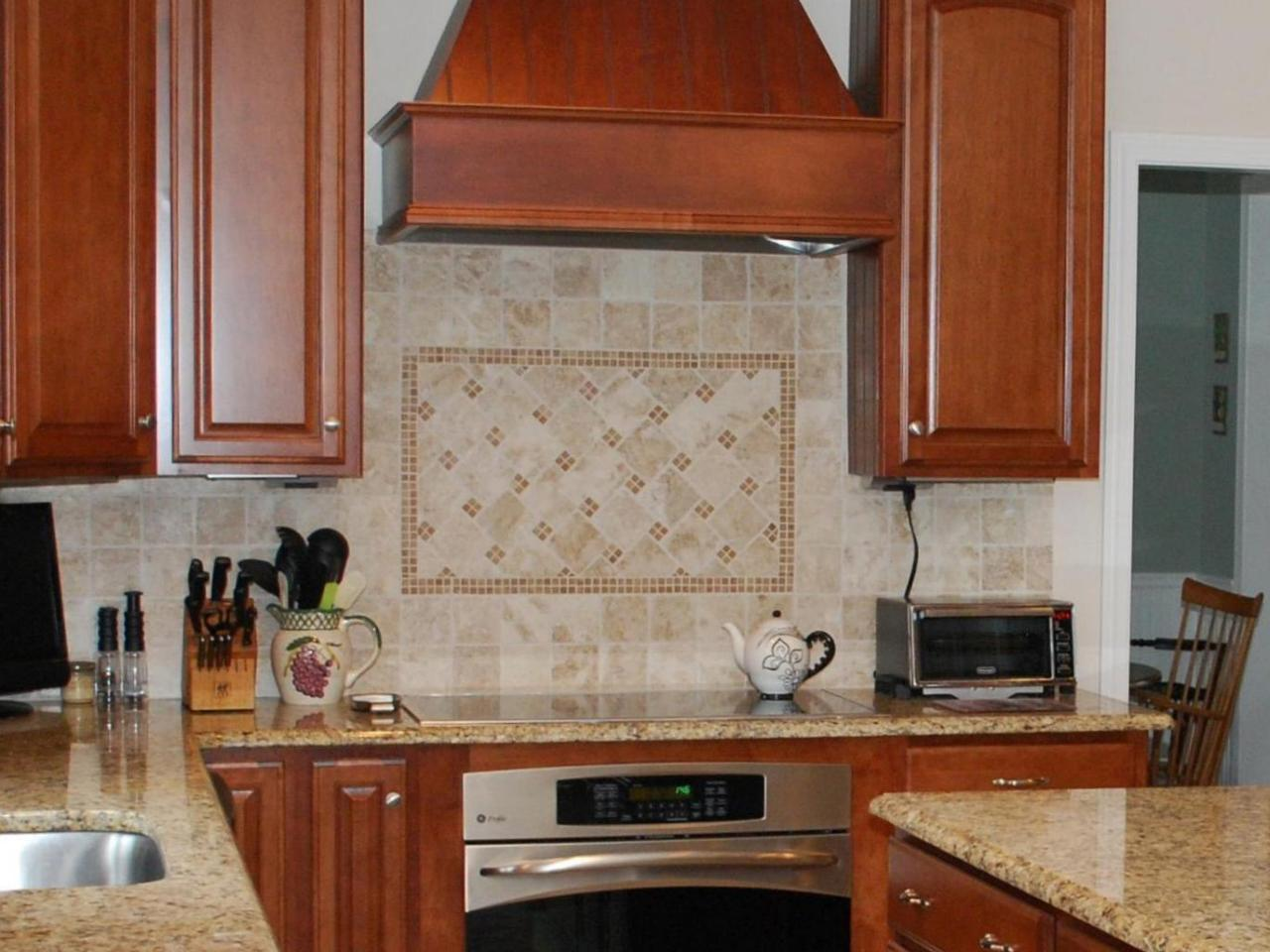 Image of: tiles backsplash ideas