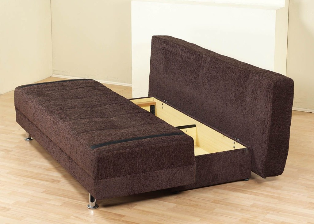 2 Seater Sofa Beds Futon