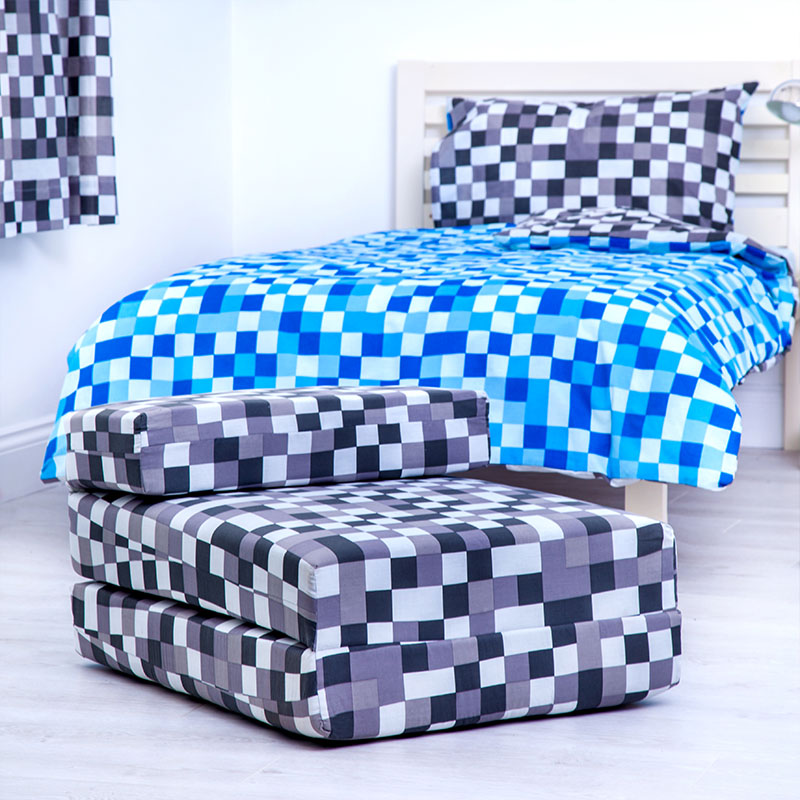 Amazing Kids Futon