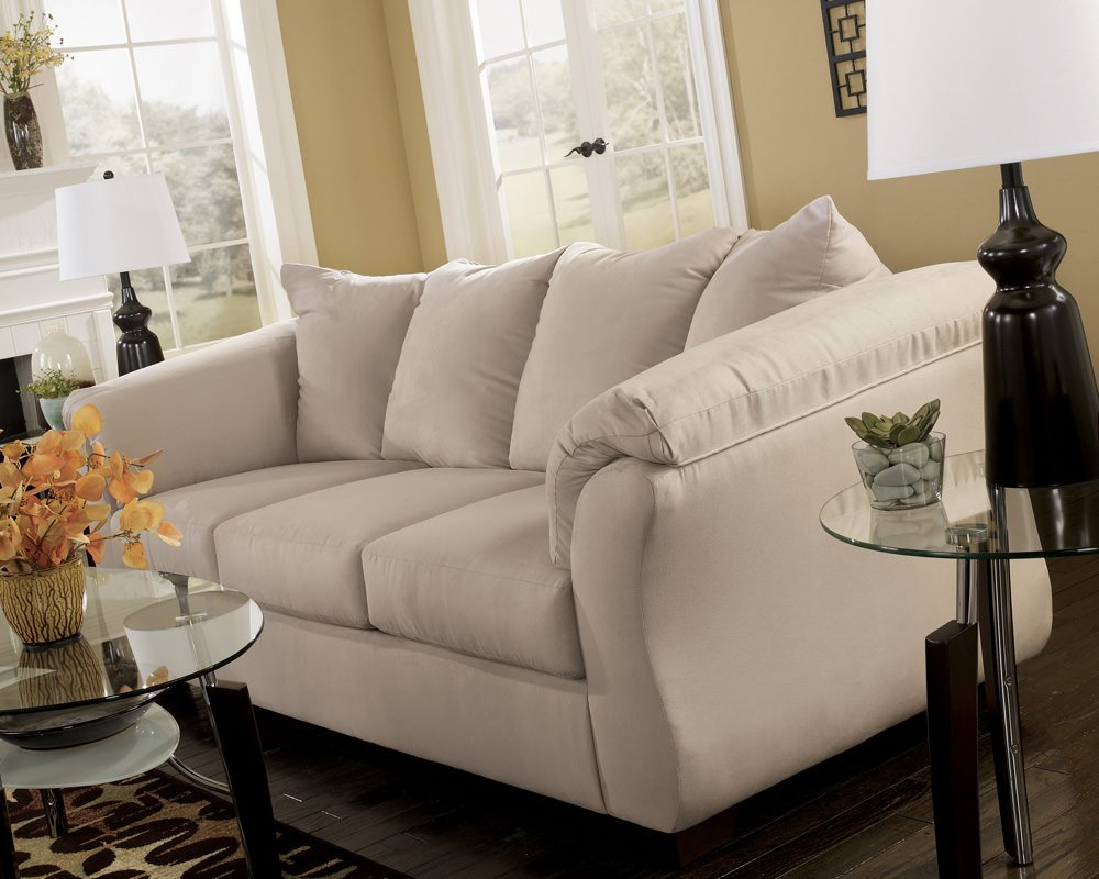 Ashley Furniture Futons Frames