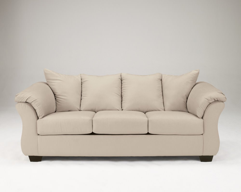 Ashley Furniture Futons Sofa Bed