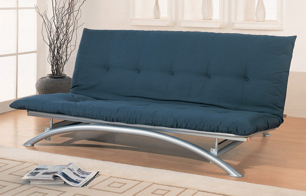 Image of: Awesome Costco Futon Sofa