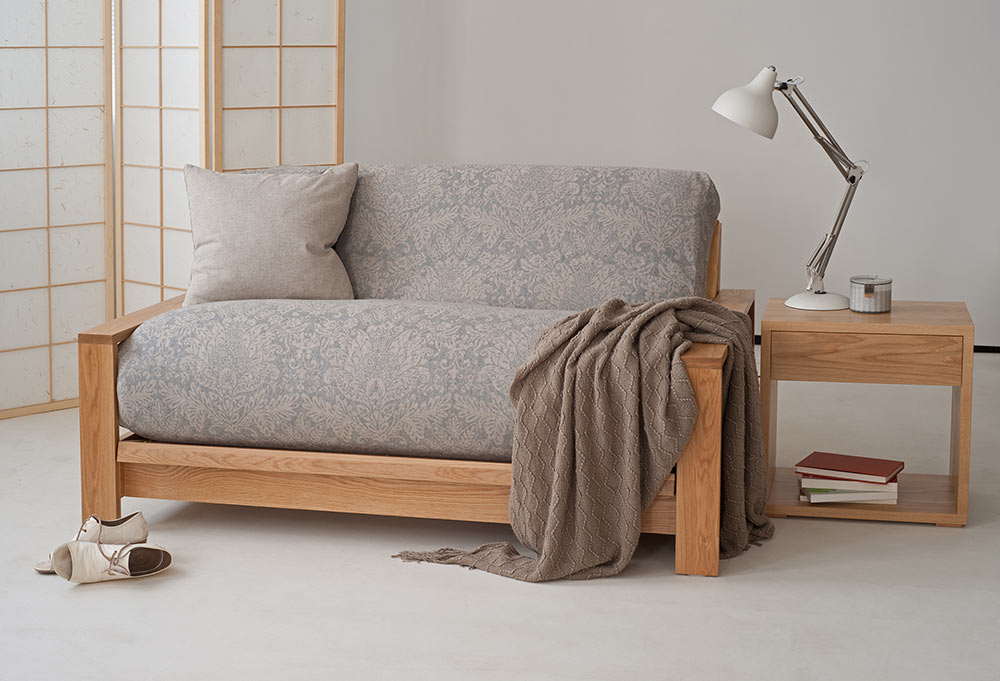 Awesome Futon mattress Ikea