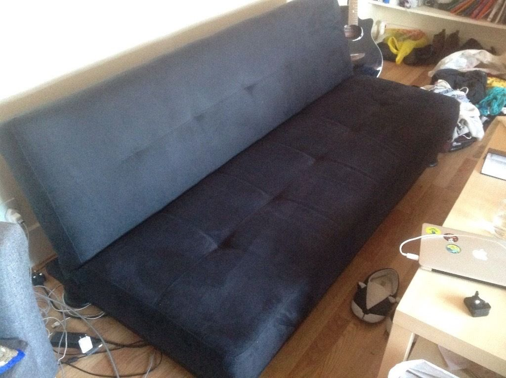 Best Wayfair Futon