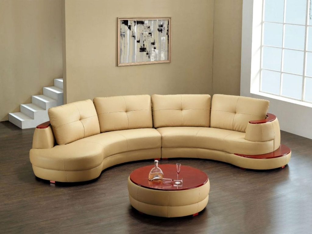 Cheap Futon Design