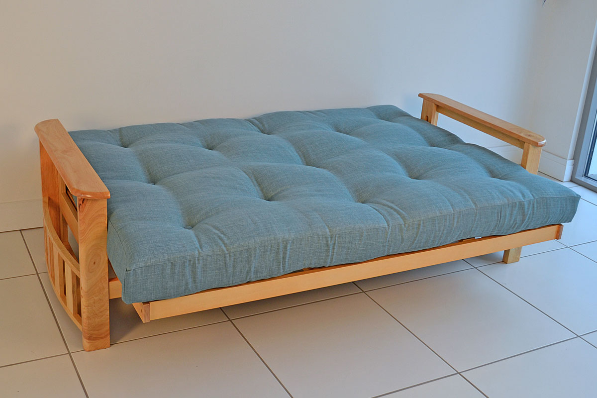 Cheap Futon Mattress Ideas