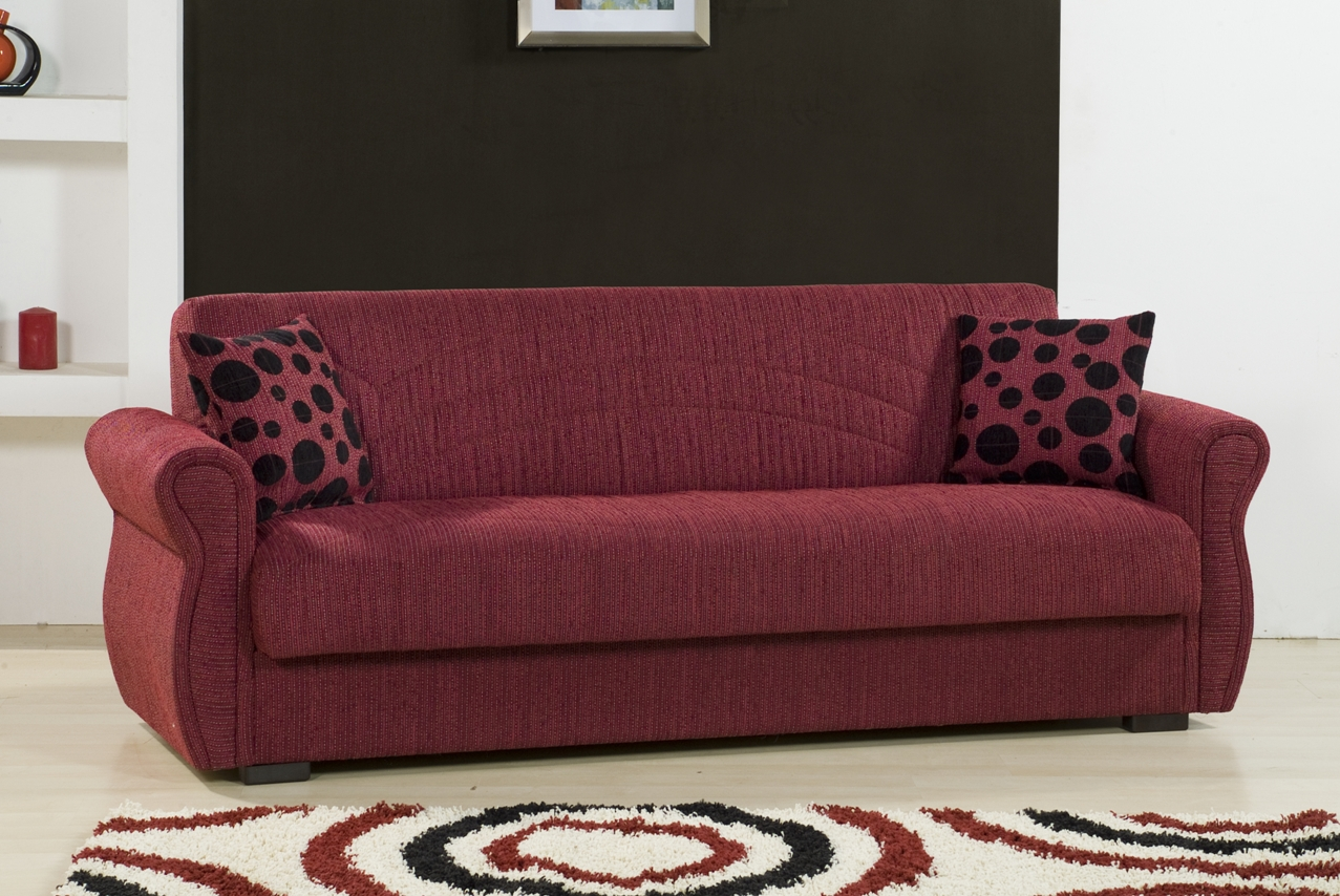 Cheap Futons Furniture