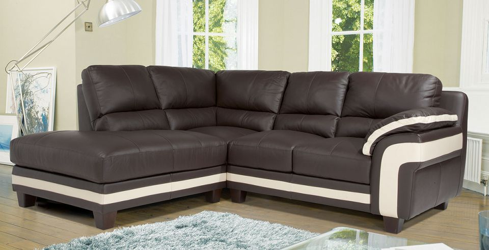 Cheap Futons L Shapes