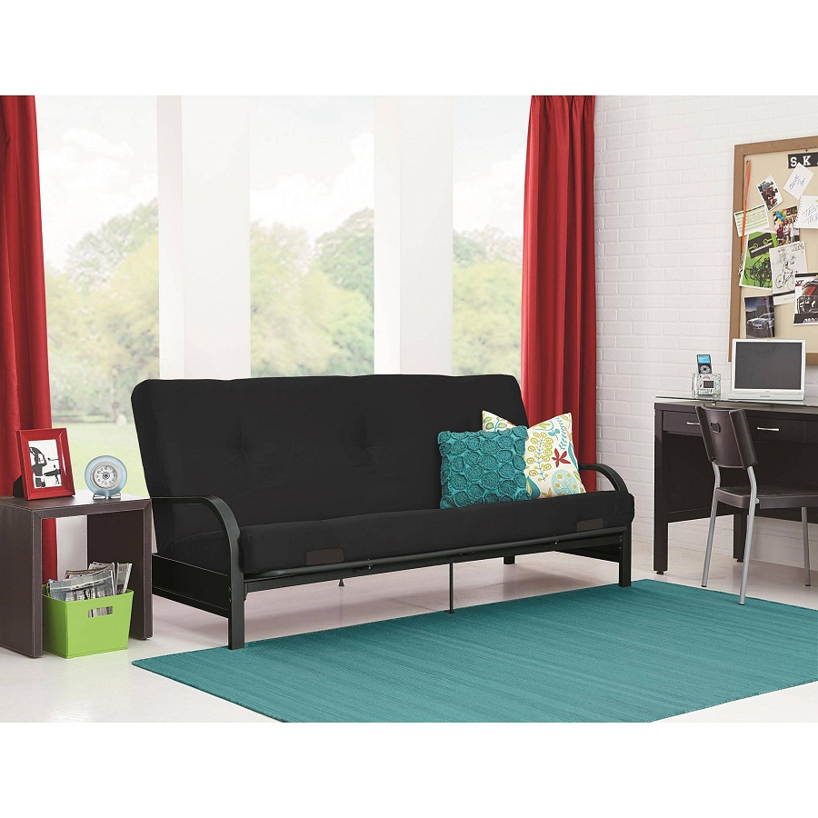 Cheap Futons Models