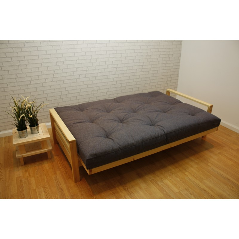 Image of: Click Clack Futon Furniture