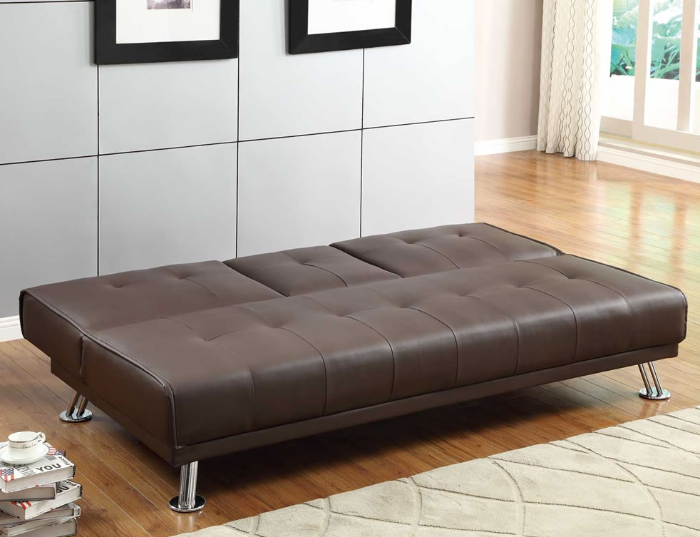 Image of: Click Clack Futon Home