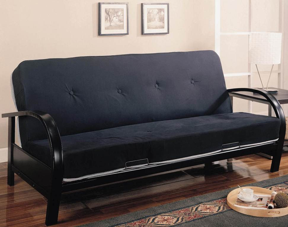 Image of: Costco Futons Couches Big Lots