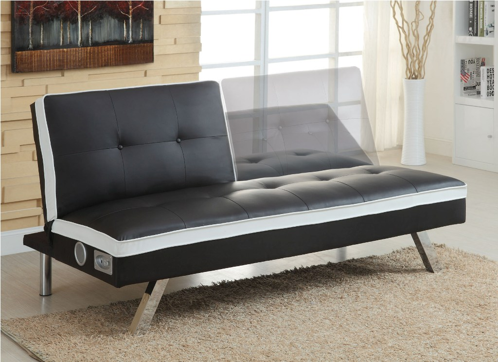 Image of: Costco Futons Couches and Sofas