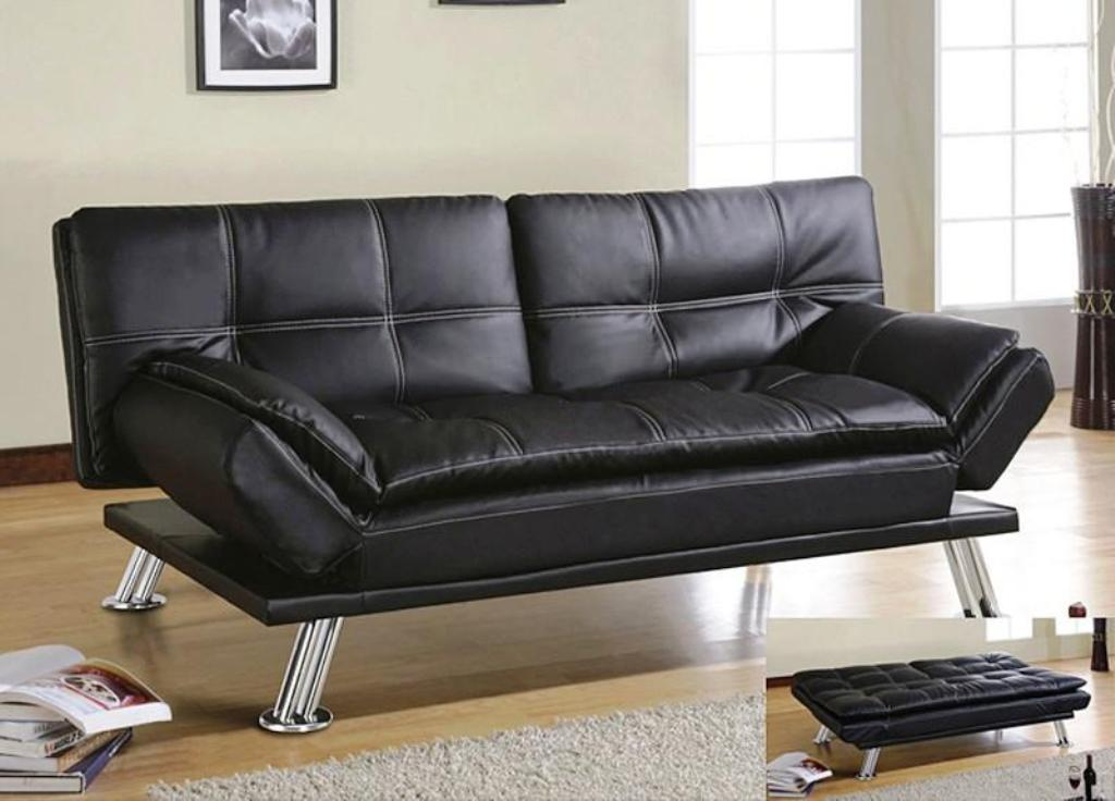 Image of: Costco Futons Couches for Sale