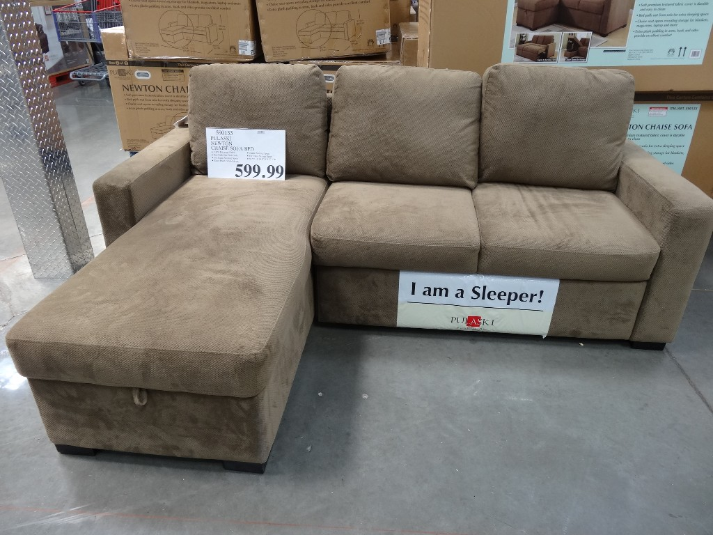 Image of: Costco Futons Couches for Small Living Rooms Sale