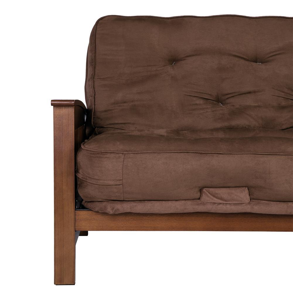 Image of: Futon Alternative Set