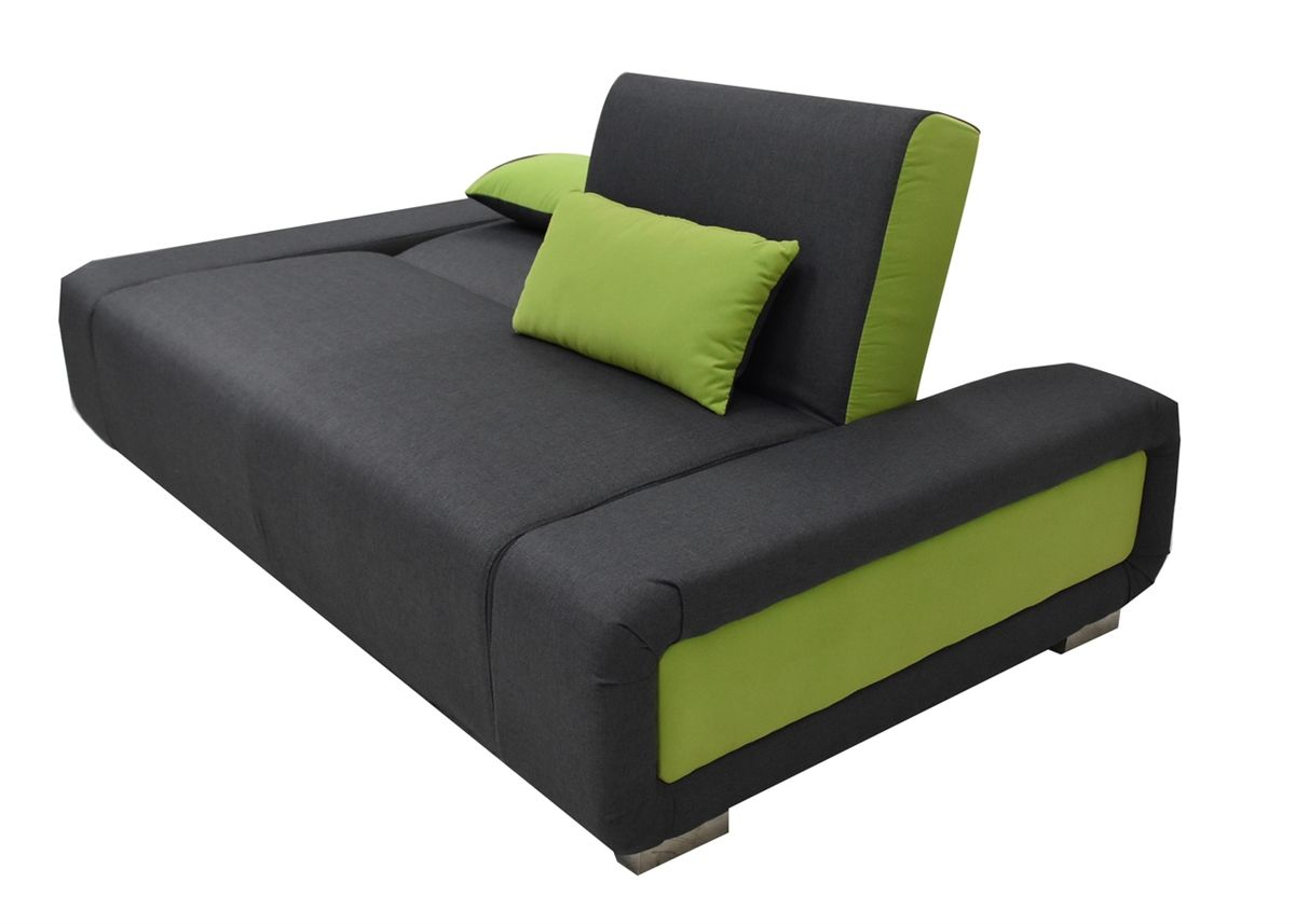 Image of: Futon Alternative Small