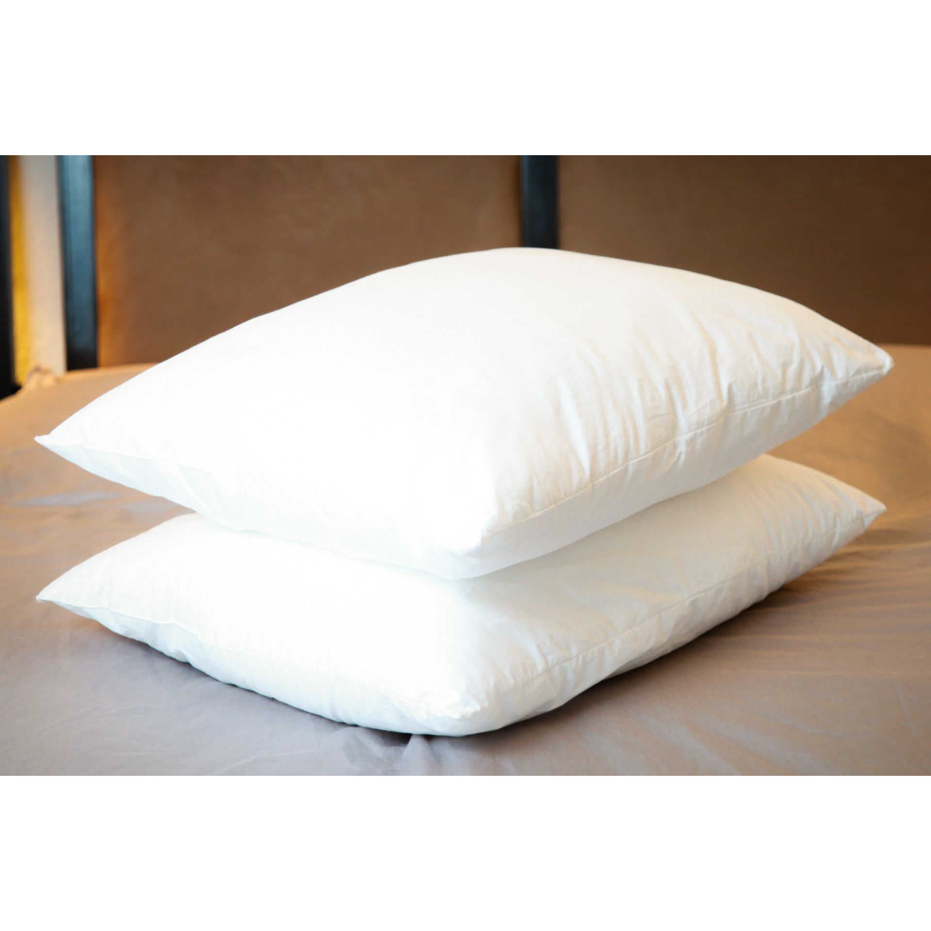Futon Alternative White