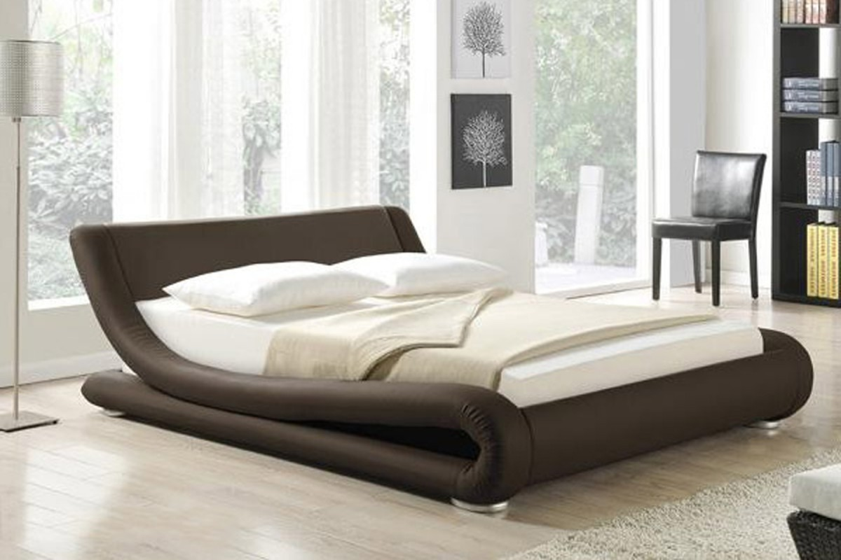 Image of: Futon Bed Designs Target Models