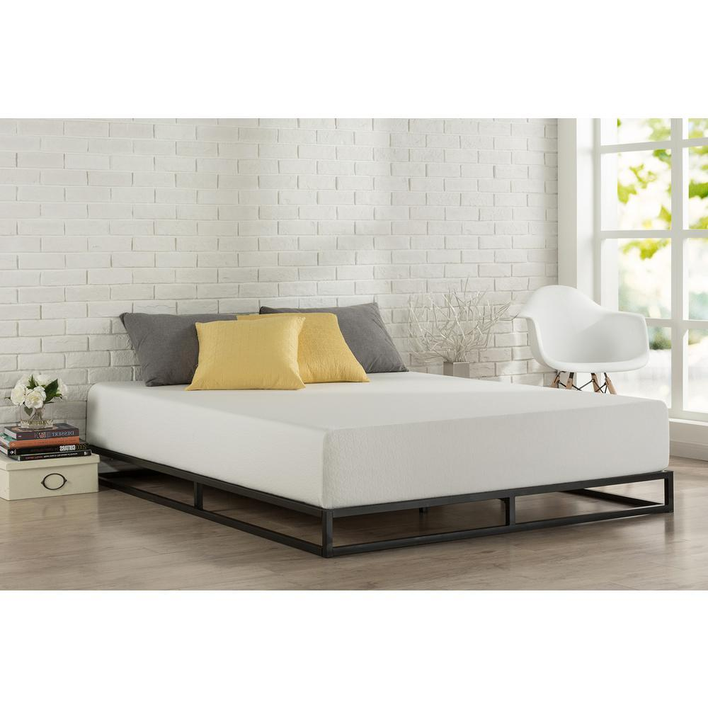 Image of: Futon Beds Amazon White