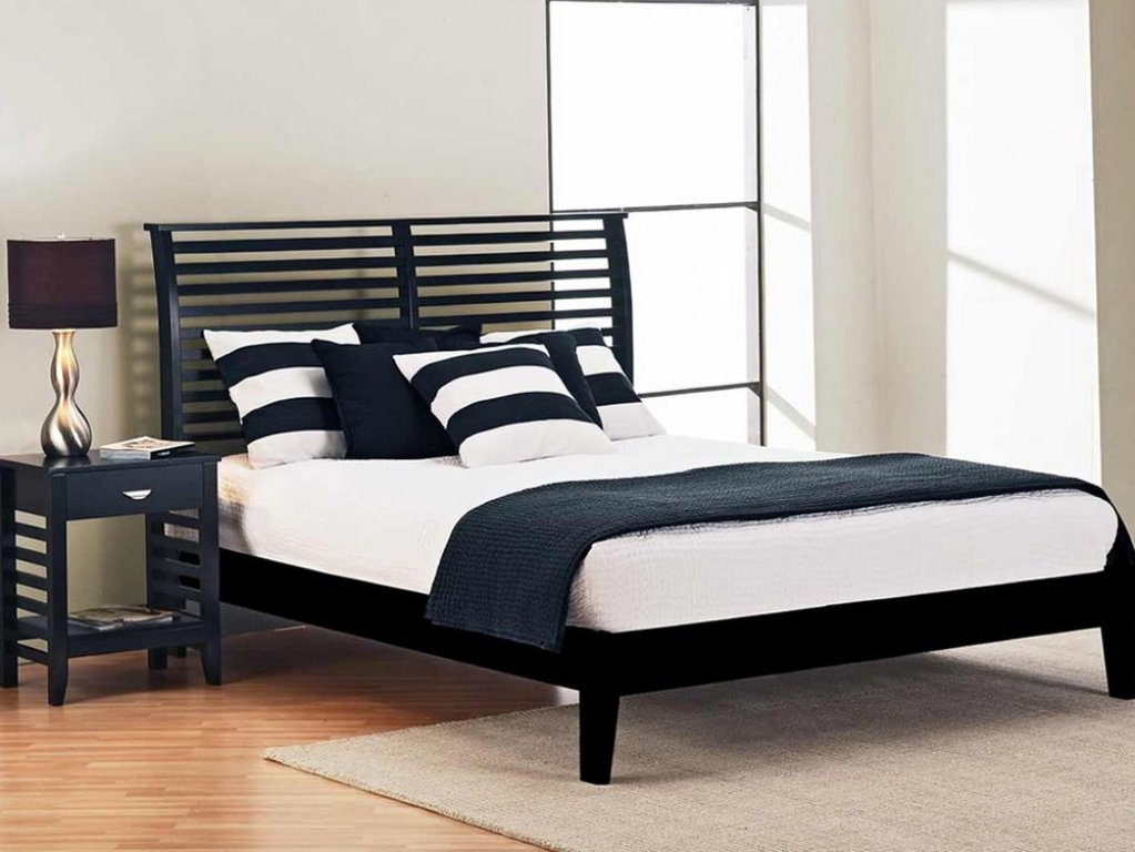 Image of: Futon-Beds-Walmart-Prices