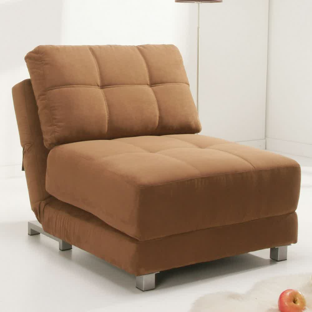 Futon Chairs Convertible